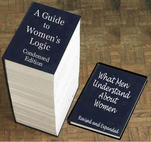 Understand Men Com