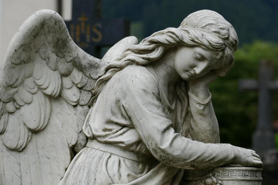 angel-1502351