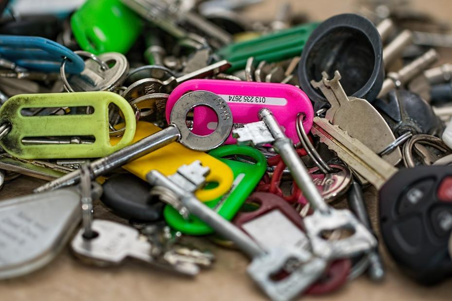 keys-525732_1920